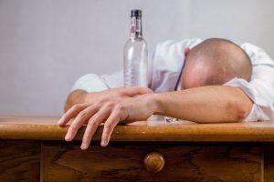Professionel alkoholbehandling uden medicin