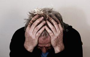 Alkoholbehandling - når misbruget er kommet for langt ud
