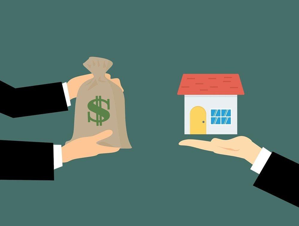 Rådgivning i forbindelse med bolighandel fra en dygtig boligadvokat